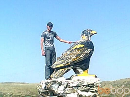 Фото мужчины Вячеслав, Кызылорда, Казахстан, 28