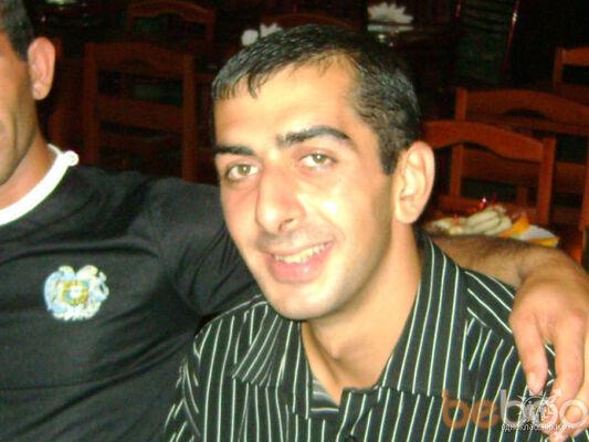 Фото мужчины Harut, Гюмри, Армения, 33