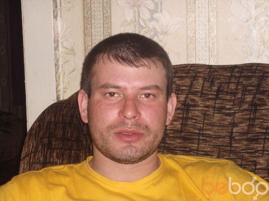 Фото мужчины андрей, Тобольск, Россия, 32