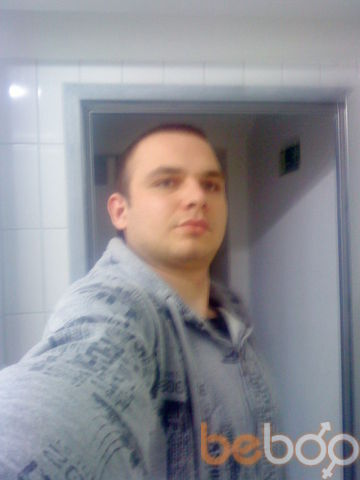 Фото мужчины Fredd, Magdeburg, Германия, 28