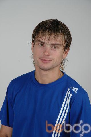 Фото мужчины Rebrov, Тирасполь, Молдова, 35