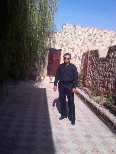 знакомства курган тюбе таджикистан