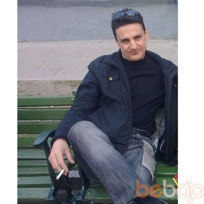 Фото мужчины tender, Сумы, Украина, 42