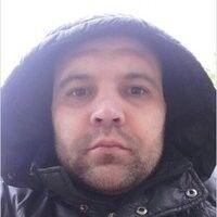 Фото мужчины Сергей, Самара, Россия, 34