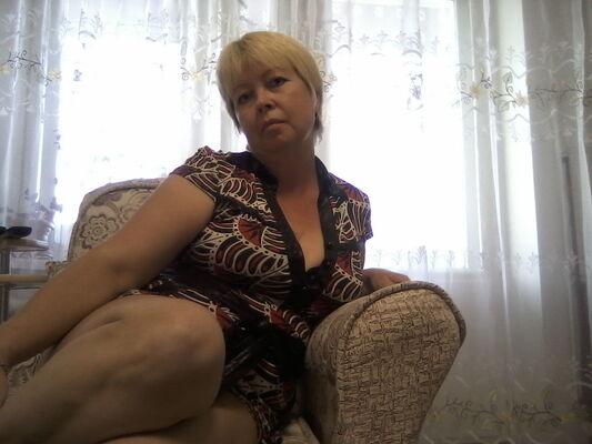 знакомства и общение по телефону зрелыми дамами щеночки