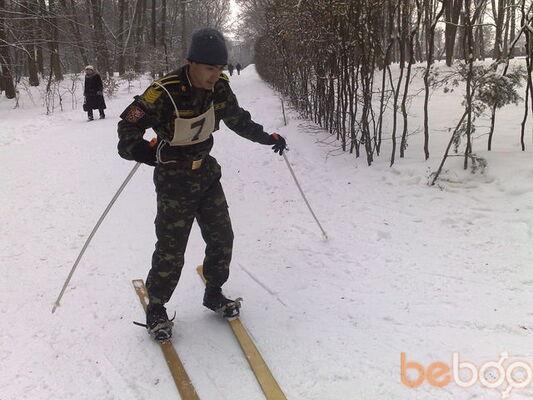 Фото мужчины Artur111, Львов, Украина, 31