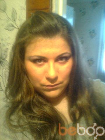 Фото девушки Lina, Советский, Россия, 29