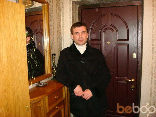 Фото мужчины samum, Ровно, Украина, 42