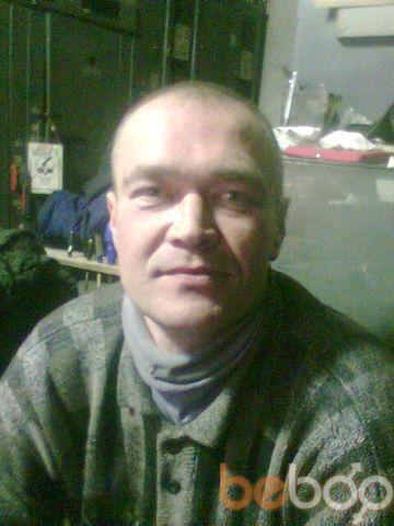 Фото мужчины Shiffer5, Al Fuhayhil, Кувейт, 46
