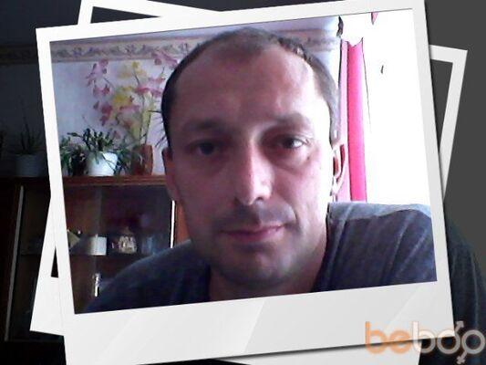Фото мужчины Macho, Мариуполь, Украина, 47