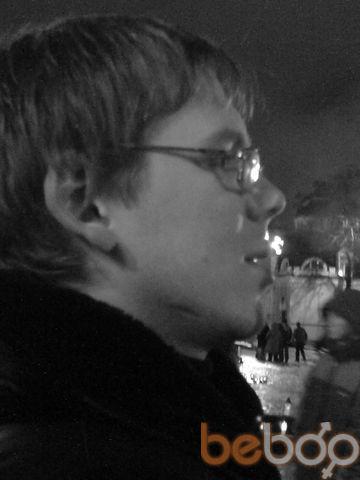 Фото мужчины l0ki, Киев, Украина, 32