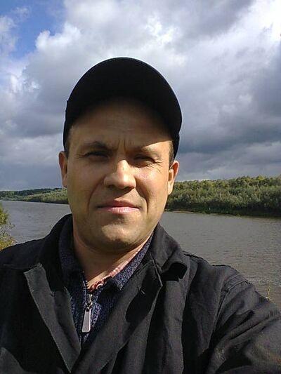 Фото мужчины Максим, Чебоксары, Россия, 38