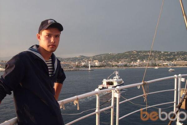 Фото мужчины сергей, Верхний Баскунчак, Россия, 28