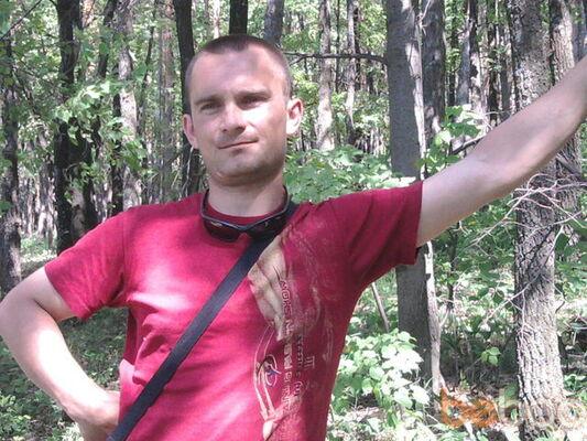 Фото мужчины piti73, Ульяновск, Россия, 35