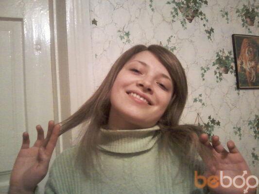 Фото девушки Светочка, Золотоноша, Украина, 26