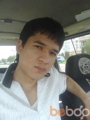 Фото мужчины aaaa, Ташкент, Узбекистан, 37