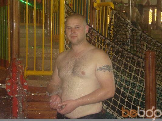 Фото мужчины aleks, Павлово, Россия, 35