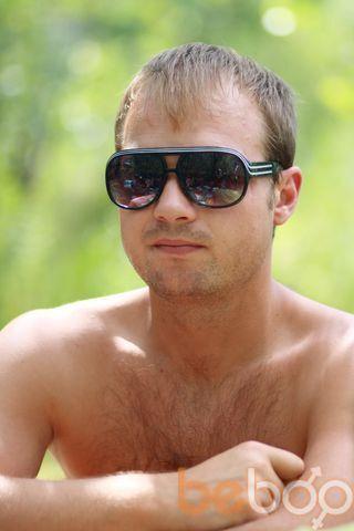 Фото мужчины bodja, Луцк, Украина, 44