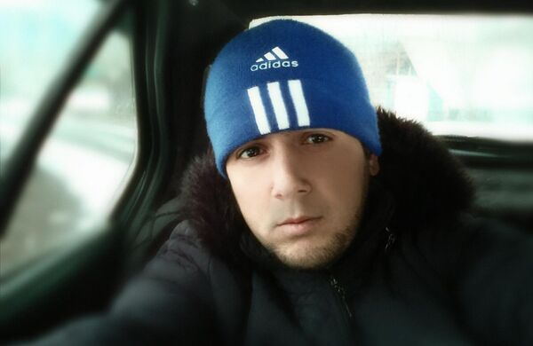 Фото мужчины тимур, Междуреченск, Россия, 27