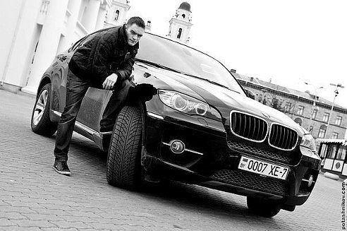 Фото мужчины petr, Курск, Россия, 30