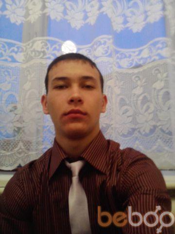 Фото мужчины Ildarik, Павлодар, Казахстан, 26
