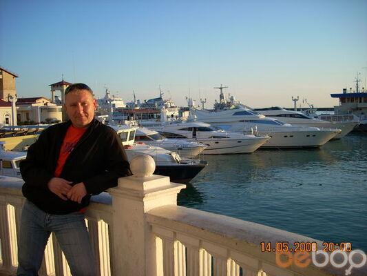 Фото мужчины romrim, Краснодар, Россия, 37