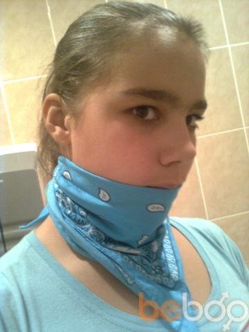 Фото девушки kariwka, Рига, Латвия, 25