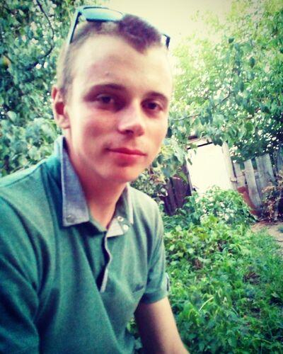 Фото мужчины Михаил, Астрахань, Россия, 21