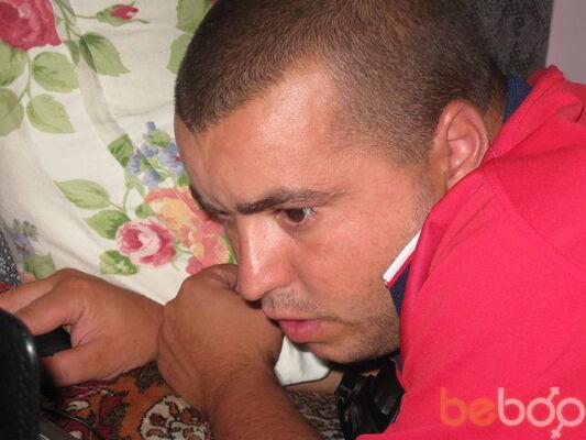 Фото мужчины Саша, Львов, Украина, 33