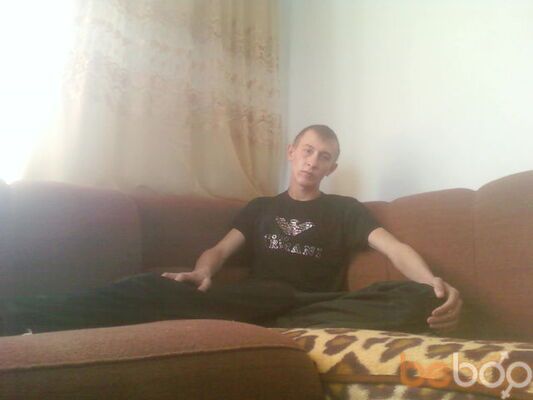 Фото мужчины Danil, Тараз, Казахстан, 25