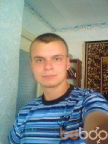 Фото мужчины Сергей, Токмак, Украина, 30