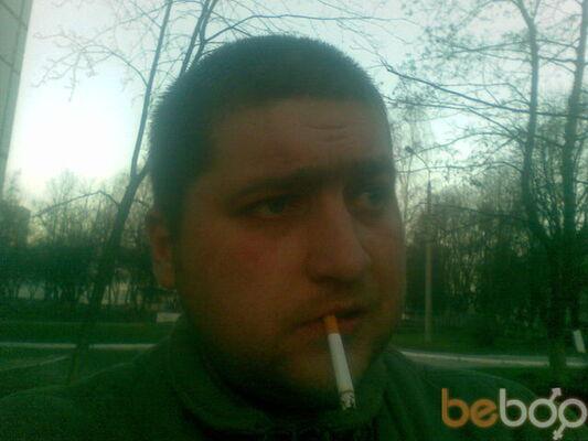 Фото мужчины drongo, Харьков, Украина, 32