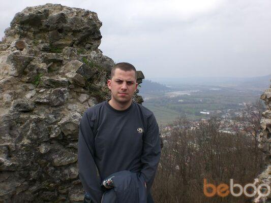 Фото мужчины pasha, Минск, Беларусь, 35