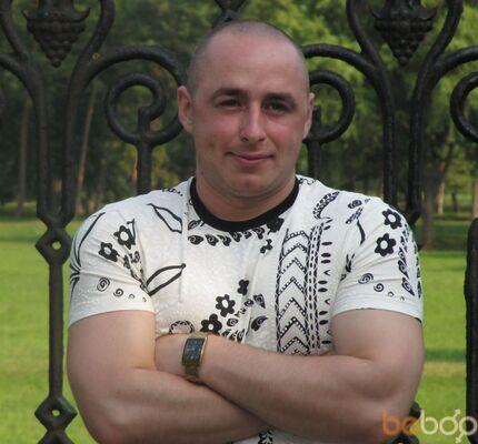 Фото мужчины diimokc, Кишинев, Молдова, 32