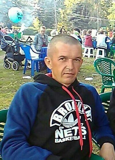 Фото мужчины неважно, Тихорецк, Россия, 35