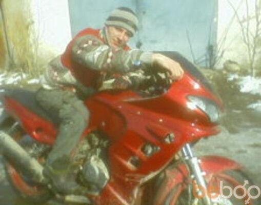 Фото мужчины kot87, Тараз, Казахстан, 29