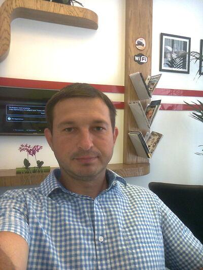 Фото мужчины Александр, Краснодар, Россия, 40