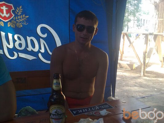Фото мужчины Андрей LJ, Брест, Беларусь, 28