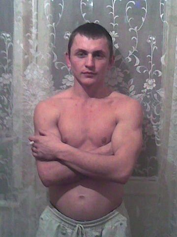 Фото мужчины Андрей, Ступино, Россия, 33