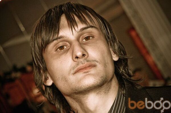 Фото мужчины GeLo, Одесса, Украина, 37