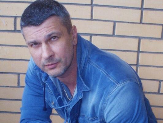 Фото мужчины Oleg, Камышлов, Россия, 33