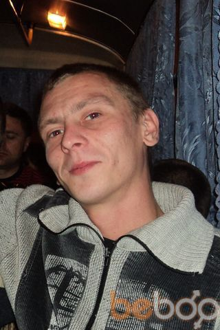 Фото мужчины evgen, Новокузнецк, Россия, 31