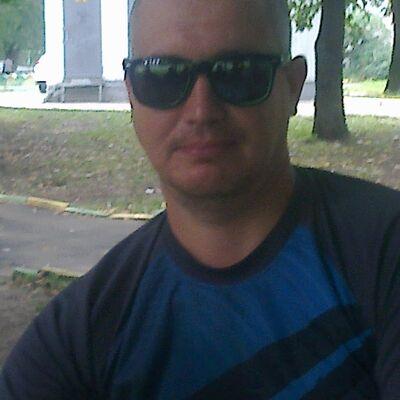 Фото мужчины Серёга, Ульяновск, Россия, 36