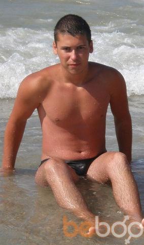 Фото мужчины Drun4ik, Шевченкове, Украина, 25