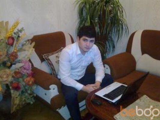 Фото мужчины Bakinskiy, Баку, Азербайджан, 37