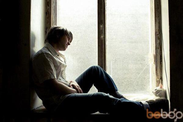 Фото мужчины ziklod, Бельцы, Молдова, 27
