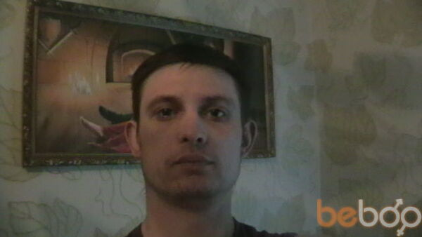 Фото мужчины asd098, Макеевка, Украина, 39