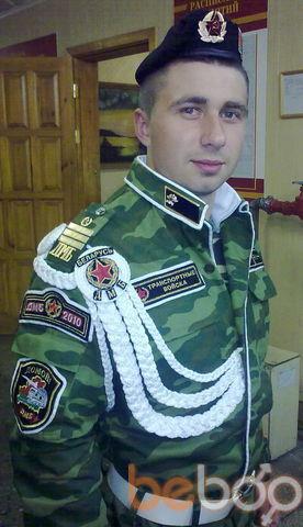 Фото мужчины Incub, Жодино, Беларусь, 28