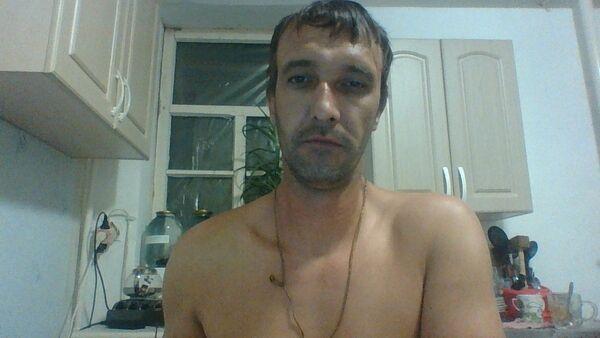Фото мужчины Юрий, Славянск-на-Кубани, Россия, 41