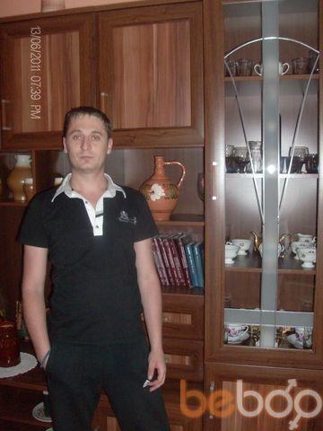 Фото мужчины мне ничего н, Уфа, Россия, 34